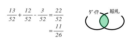 例題の解答例